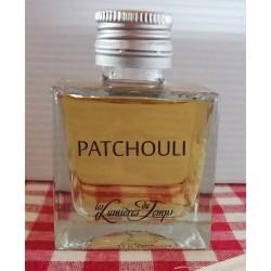 PARFUM D'AMBIANCE PATCHOULI...