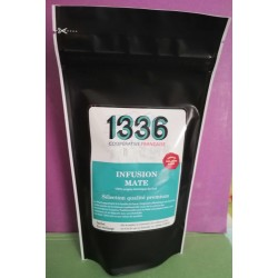 INFUSION MATE 1336 80 GR